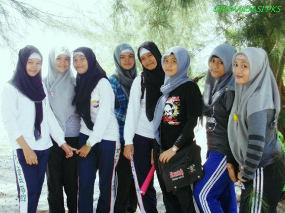 Senior PKS